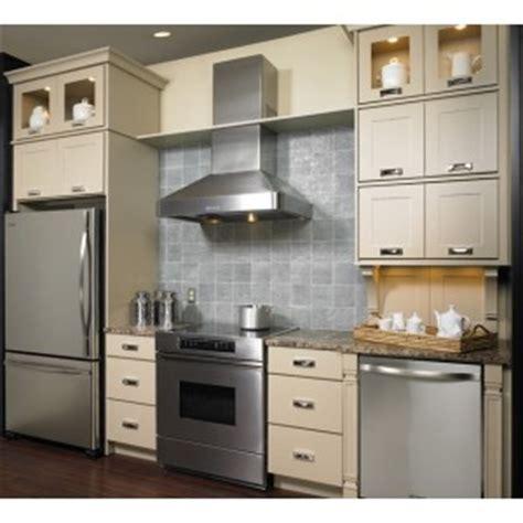 jim bishop cabinets dealers jim bishop cabinets usa kitchens and baths manufacturer