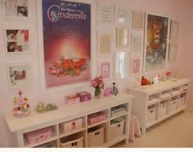 Girls Bedroom Storage Ideas Lexi S Room Ideas On Pinterest Cinderella Cinderella