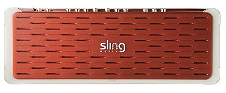 Slingbox Models