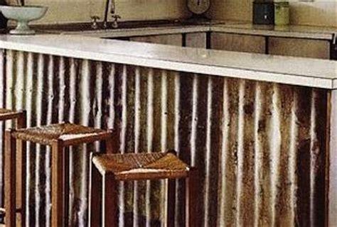 corrugated metal for home interiors heavy metal versus corrugated metal for home interiors heavy metal versus
