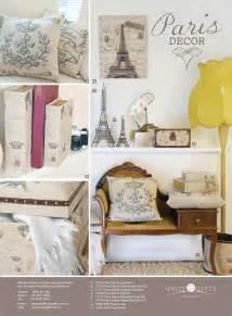 diy bedroom ideas pinterest diy bedroom decorating ideas pinterest viewing gallery