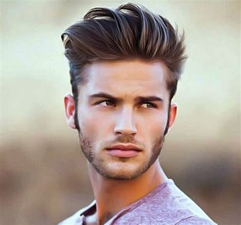 current pubic hair styles cool male pubic hairstyles men s hairstyles pinterest