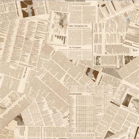newspaper pattern newspaper pattern gallery
