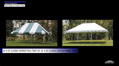 difference between canopy and awning difference between canopy and awning 28 images