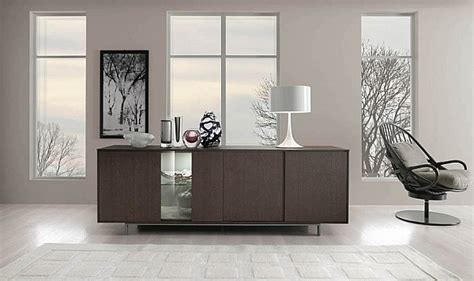 Design Sideboard by Sideboard Designs Served With Modern Flair