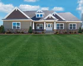 new ranch style homes best 25 ranch floor plans ideas on pinterest ranch