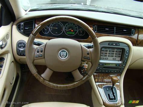 download car manuals 2002 jaguar x type instrument cluster service manual how to disassemble 2005 jaguar x type dash service manual how to remove radio