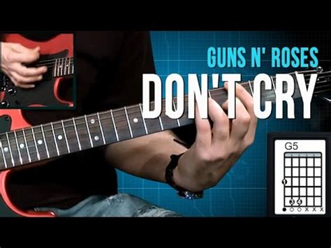 download mp3 guns n roses so fine download don t cry guns n roses aula de guitarra