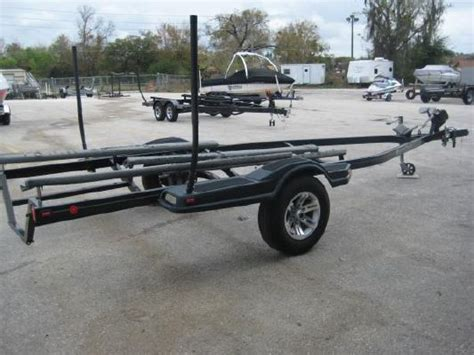 mastercraft boat trailer axles 2008 mastercraft 214 trailer boats yachts for sale