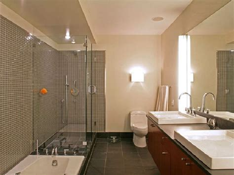 New Home Bathroom Design New Bathroom Ideas Photo 1 Beautiful Pictures Of Design
