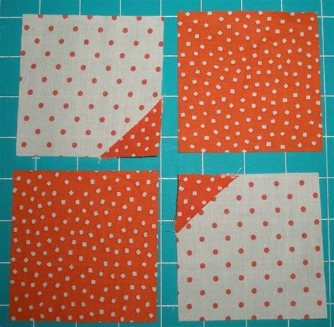 Necktie Quilt Block by The 55 Best Images About Bow Tie Quilts On Island Bar Quilt And Spool Quilt
