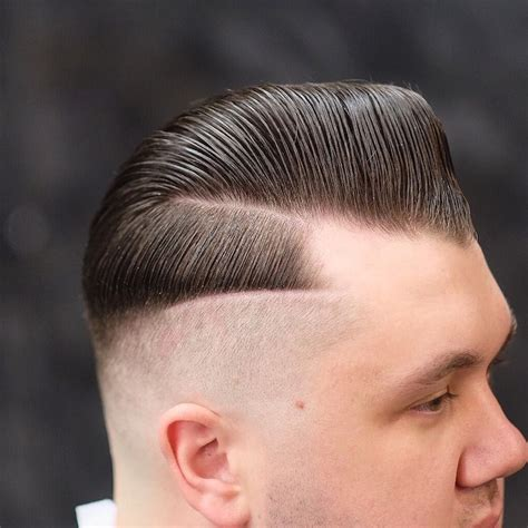 hard part haircuts 39 best men s haircuts for 2016