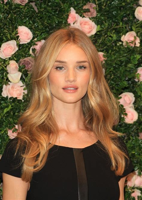celebrity with blonde curly hair most beautiful celebrity hairstyles of all time ohh my my
