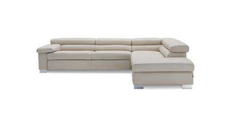 e schillig sofa best 25 schillig sofa ideas on ewald schillig