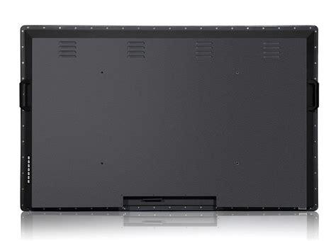 Lcd Display Monitor Sedomart 1500 advertising big screen outdoor tv 1500 nits outdoor lcd