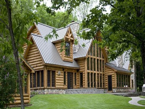wisconsin log homes floor plans luxury log homes wisconsin log homes floor plans log