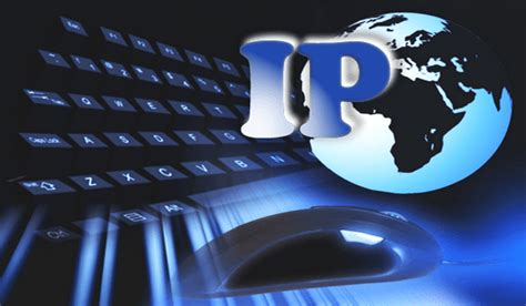 Michigan Address Lookup Mi Ip Direccion Checkpoint Route Based Vpn