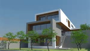 contemporary house designs kew house design modern contemporary home architects melbourne sydney nsw