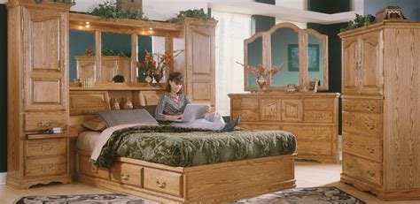 usa made bedroom furniture bedroom furniture made in usa bews2017
