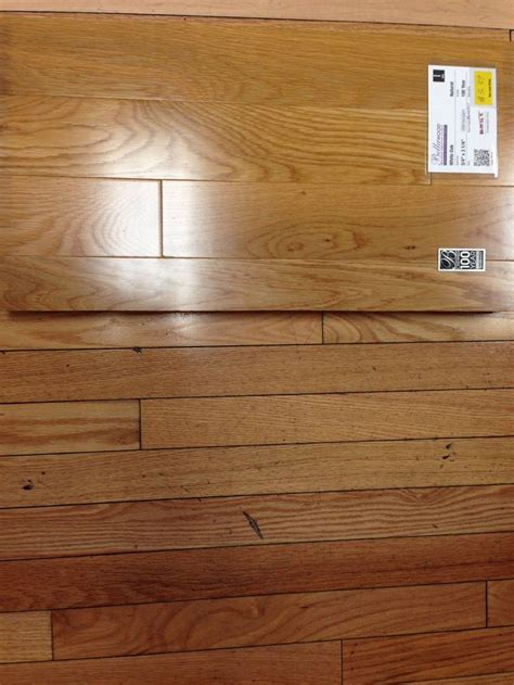 1000 images about wood floor colors on