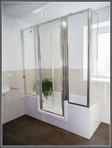 Badewanne Zum Duschen by Badewannen Zum Duschen Geeignet Page Beste