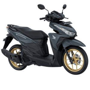 daftar harga cash motor honda bandung cimahi januari 2018 harga cash motor honda vario 150 cc bandung cimahi