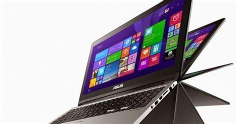 Laptop Dell Gaming Murah 10 laptop atau notebook gaming murah harga 5 jutaan intel