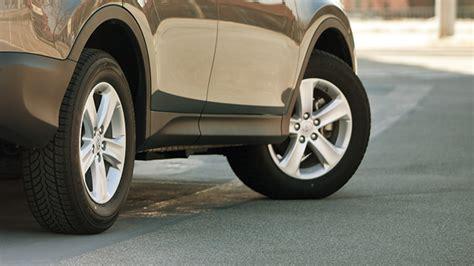 Auto Reifen by Der Richtige Umgang Mit Autoreifen