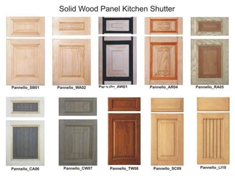 kitchen cabinet doors with glass fronts cabinet refacing cost lowes kitchen cabinet doors with