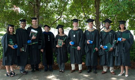 Tulane Mba Current Student Informatiojn by Freeman News Page 41 News From The A B Freeman