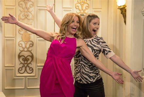 why was full house cancelled fuller house renewed for season 4 netflix orders more episodes tvline