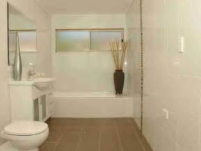 Simple Bathroom Tile Ideas Simple Bathroom Designs Ideas Images