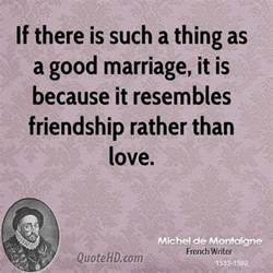 Good Marriage Quotes Great Marriage Quotes Funny Quotesgram
