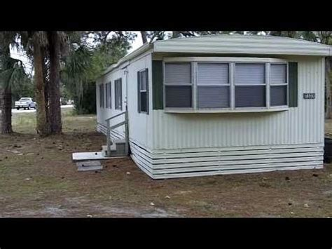 mobile 4 me cheap rent mobile homes for rent in ft myers florida