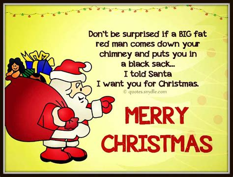 christmas quotes quotes  sayings