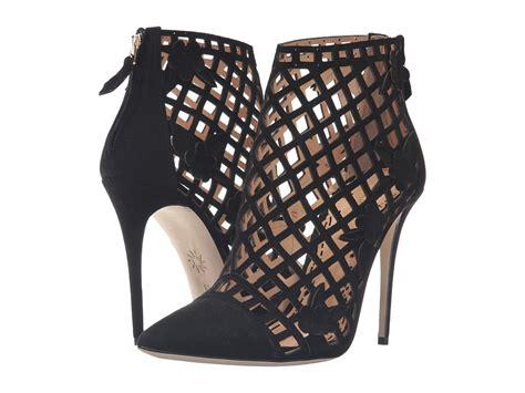 Flat Shoes Kanvas 356 s arche shoes