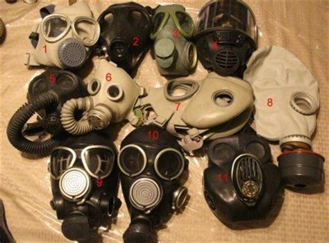 Gas Mask Russian Gp 5 Copy you absolutely do not need to spend big bucks on a gas