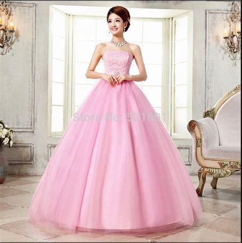 Wedding Dress Uk Sale by Maternity Wedding Dresses Uk Sale Wedding Dresses Asian