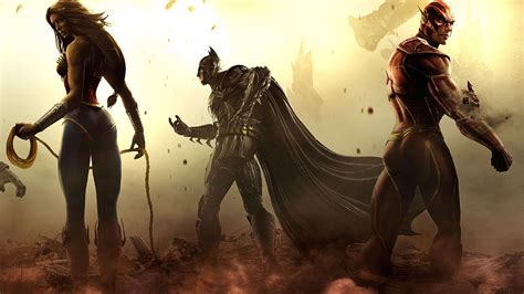 injustice  wallpapers images  pictures backgrounds
