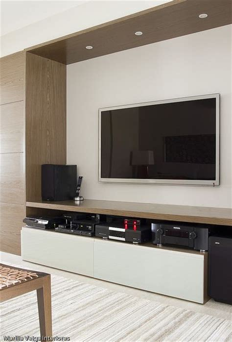 Home Theater Merk Centro 667 best tv images on tv rooms tv walls and