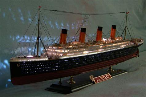 titanic toy boat uk pin by buddy daniels on model cars trucks pinterest