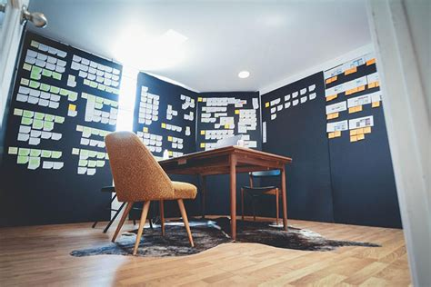 designing a room designing in a war room invision