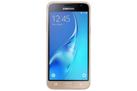 Handphone Samsung Galaxy 1 samsung launches galaxy j3 pro exclusively on paytm mall