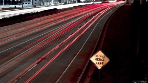 red light camera locations d c red light speed camera locations washington