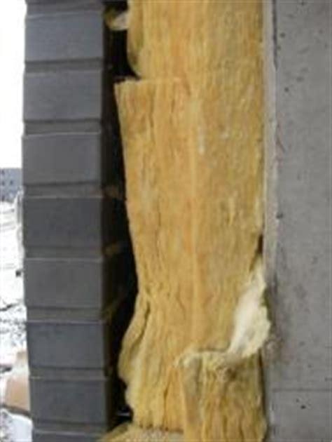 Baugenehmigung Für Balkon by Kernd 195 164 Mmplatten Die D 195 164 Mmung Hinter Klinker