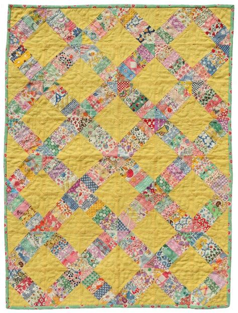 Yellow Quilt Best 25 Yellow Quilts Ideas On Quilt Designs