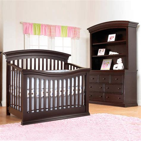 Convertible Crib Sets Models Med Art Home Design Posters Convertible Cribs Sets
