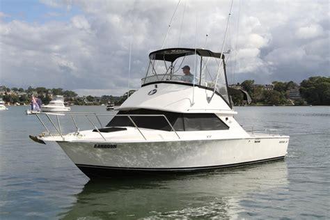 bertram 28 for sale bertram 28 flybridge cruiser sylvania marina
