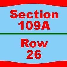 kevin hart qudos seating new south wales tickets ebay