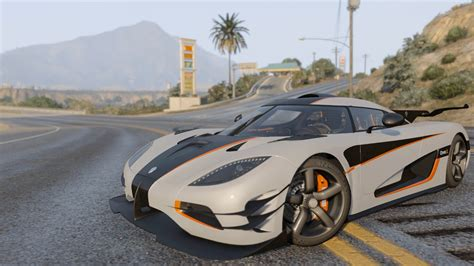 koenigsegg all cars 100 koenigsegg all cars koenigsegg for gta san